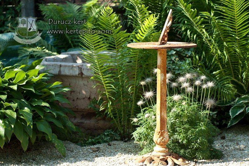 Szép kertek, jó ötletek